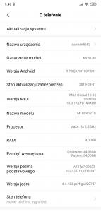 Screenshot_2019-04-21-09-40-57-844_com.android.settings.png