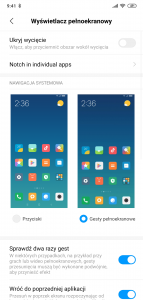 Screenshot_2019-04-21-09-41-03-272_com.android.settings.png