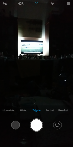 Screenshot_2019-04-22-22-36-02-751_com.android.camera.png