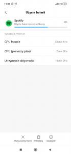 Screenshot_2019-04-24-11-09-40-288_com.miui.securitycenter.png