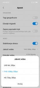 Screenshot_2019-04-24-14-16-27-833_com.android.camera.thumb.jpg.1bd8e3e64d6271447324f09b2d5d33e2.jpg