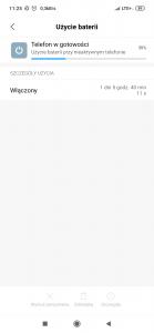 Screenshot_2019-04-26-11-25-44-958_com.miui.securitycenter.png