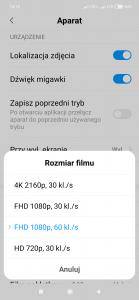 Screenshot_2019-04-26-16-10-29-808_com.android.camera.png