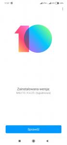 Screenshot_2019-04-26-17-37-03-486_pl.zdunex25.updater.png