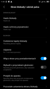 Screenshot_2019-04-27-11-38-54-963_com.android.settings.png
