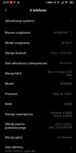 Screenshot_2019-04-27-12-25-46-002_com.android.settings.png