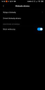 Screenshot_2019-04-28-14-18-20-424_com.android.settings.png