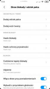 Screenshot_2019-04-28-14-30-03-193_com.android.settings.thumb.png.ba67f019ce8c7a797eea1fb95f3646eb.png