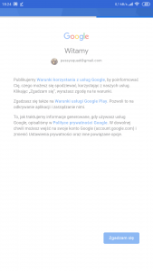 Screenshot_2019-04-28-18-24-41-350_com.mgoogle.android.gms.png