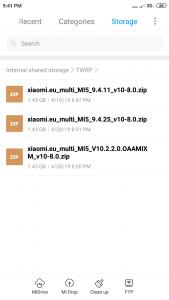 Screenshot_2019-04-28-21-41-23-976_com.android.fileexplorer.png