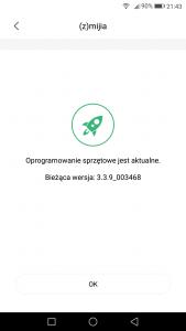 Screenshot_20190405-214315.png
