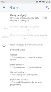 512211178_Screenshot(2maj201912_33_16).thumb.png.61cbd36aef334a8fbf2fb640a32faa9f.png