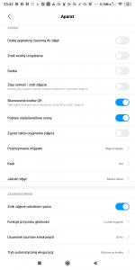Screenshot_2019-04-20-23-42-27-292_com.android.camera.png