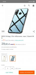 Screenshot_2019-05-02-23-03-38-494_pl.allegro.png