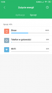 Screenshot_2019-05-03-12-36-49-038_com.miui.securitycenter.png