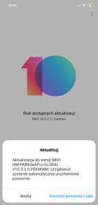 Screenshot_2019-05-05-20-06-01-631_com.android.updater.png