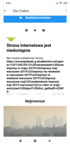Screenshot_2019-05-09-08-56-59-595_com.google.android.apps.magazines.png