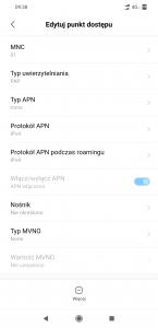 Screenshot_2019-05-13-09-38-54-930_com.android.settings.png