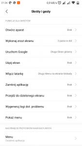 Screenshot_2019-05-13-21-26-04-925_com.android.settings.png