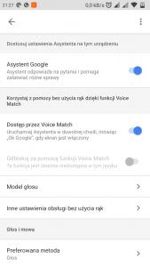 Screenshot_2019-05-13-21-27-59-000_com.google.android.googlequicksearchbox.png