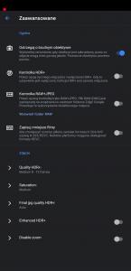 Screenshot_2019-05-14-17-33-12-741_com.google.android.GoogleCamera.png