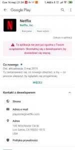 Screenshot_2019-05-16-21-34-21-464_com.android.vending.png