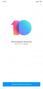 Screenshot_2019-05-17-13-28-14-174_com.android.updater.png