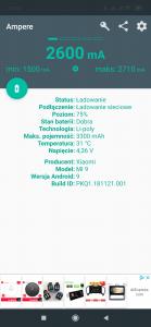Screenshot_2019-05-20-11-31-31-922_com.gombosdev.ampere.thumb.png.43d1e5fc576569582bd191a0499ab5f7.png