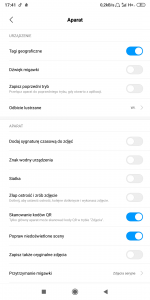 Screenshot_2019-05-22-17-41-52-286_com.android.camera.png