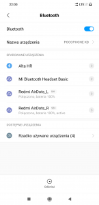 Screenshot_2019-05-22-22-00-36-444_com.android.settings.png