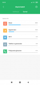 Screenshot_2019-05-25-13-13-53-825_com.miui.securitycenter.png
