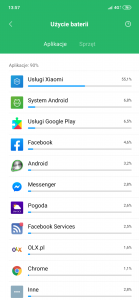 Screenshot_2019-05-25-13-57-21-365_com.miui.securitycenter.png