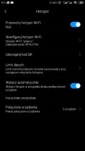 Screenshot_2019-05-26-15-11-15-511_com.android.settings.png