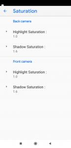 Screenshot_2019-05-31-19-38-42-764_com.google.android.GoogleCamera.png