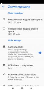 Screenshot_2019-05-31-19-38-57-362_com.google.android.GoogleCamera.png