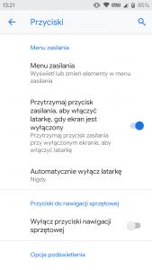 Screenshot_20190502-132145_Ustawienia.thumb.png.98891ebb559b296b5974174d7dcc4fa4.png