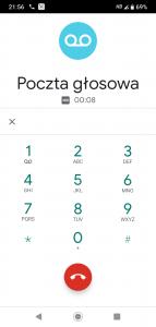 Screenshot_20190524-215627.thumb.png.1a1c1b15735f411e362c1312a6bc78ed.png