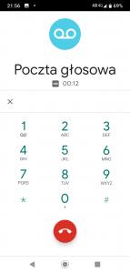 Screenshot_20190524-215652.thumb.png.d8a6cdea5d2a9c1161e95e763dfde11b.png