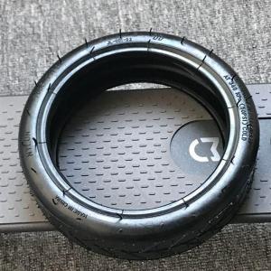 Upgraded-Xiaomi-Mijia-M365-Electric-Skateboard-Scooter-Tyre-8-5-8-1-2X2-Inner-Tube-Tire.jpg