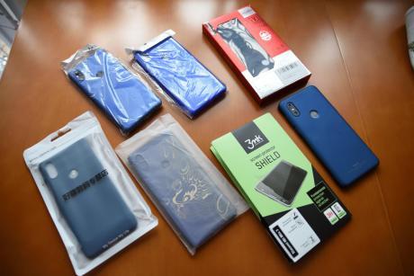 Xiaomi_Mi_MIX_3_05.jpg