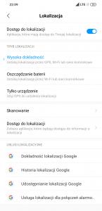 Screenshot_2019-05-17-22-09-00-399_com.android.settings.png