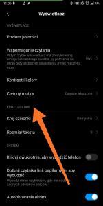Screenshot_2019-06-02-11-06-52-410_com.android.settings.png
