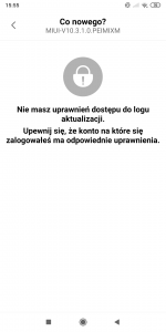 Screenshot_2019-06-02-15-55-08-831_com.android.updater.png