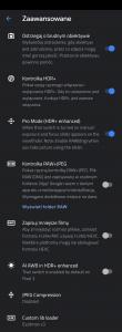 Screenshot_2019-06-04-10-04-18-205_com.google.android.GoogleCameraEng.png
