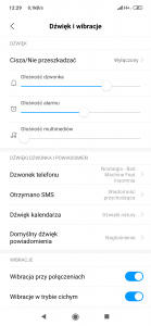 Screenshot_2019-06-04-12-29-02-212_com.android.settings.png