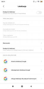 Screenshot_2019-06-06-20-31-05-237_com.android.settings.thumb.png.db72de0d3be7ea7760854bf690728d57.png