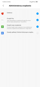 Screenshot_2019-06-07-12-08-43-232_com.android.settings.png