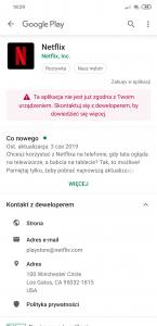 Screenshot_2019-06-07-18-29-09-554_com.android.vending.thumb.png.11fc0ebb0e7172ebc37b1714090bdd72.png