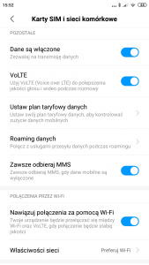 Screenshot_2019-06-09-15-52-07-941_com.android.phone.png