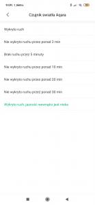 Screenshot_2019-06-10-09-09-49-762_com.xiaomi.smarthome.thumb.png.8c4958480f86d301b818f018af6a4937.png